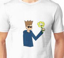 You IDIOT. Unisex T-Shirt