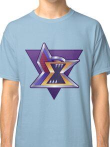 Maverick Logo Reworked Classic T-Shirt