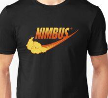 Nimbus Just goku It Unisex T-Shirt