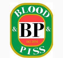 VB 'Inspired' Blood & Piss T's, Tanks, Phone cases + MORE Unisex T-Shirt