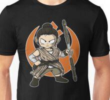 SCAVENGER Unisex T-Shirt