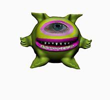 Pickle Monster 2 Unisex T-Shirt