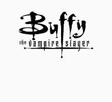 Buffy Logo Unisex T-Shirt