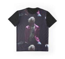 famous dex Graphic T-Shirt