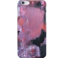 UNIT 6963050006 iPhone Case/Skin