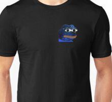 Star Pepe Unisex T-Shirt