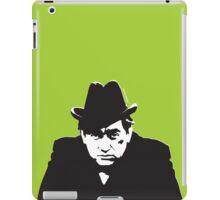 The legendary Tony Hancock iPad Case/Skin