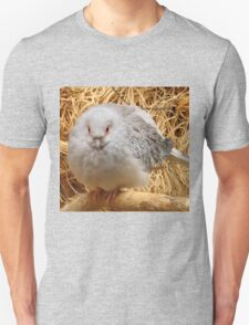 Softie Unisex T-Shirt