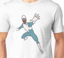 Frozone-Where's My Super Suit? Unisex T-Shirt