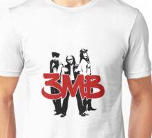 3MB! Unisex T-Shirt