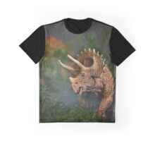 """"""" The Dinosaurs are back """" ... Still Life  Graphic T-Shirt"""