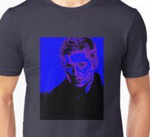 Supernatural Dean Winchester Unisex T-Shirt