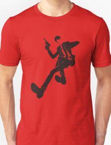 Lupin III Unisex T-Shirt