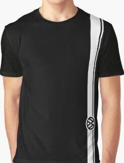 VW  Graphic T-Shirt