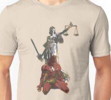 Daredevil - Blind Justice Unisex T-Shirt