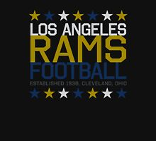 Los Angeles Rams Classic T-Shirt