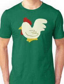 Cucco? Unisex T-Shirt