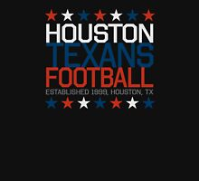Houston Texans Classic T-Shirt