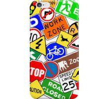 deSIGNS iPhone Case/Skin