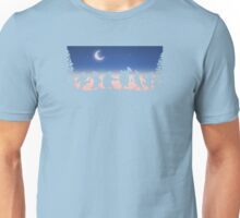 Night Time Party Unisex T-Shirt