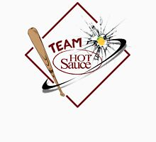 Team Hot Sauce Unisex T-Shirt