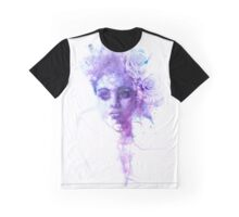 Angel - hauntingly beautiful  Graphic T-Shirt
