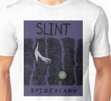 Spiderland Unisex T-Shirt