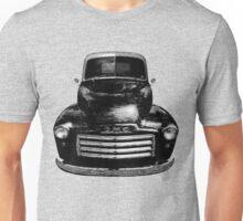 GMC truck Unisex T-Shirt