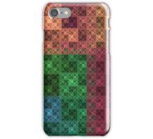 smArt City iPhone Case/Skin