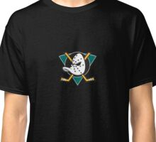 goo duckss Classic T-Shirt