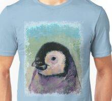 Penguin Chick Unisex T-Shirt