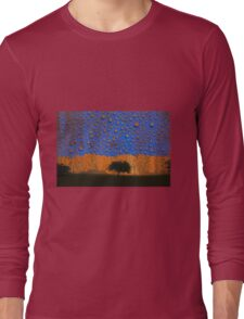 Acid Rain Long Sleeve T-Shirt