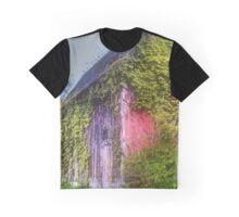 Overgrown Graphic T-Shirt