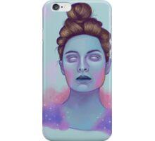 Pastel Goth iPhone Case/Skin