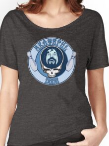 The Grateful Dude Women's Relaxed Fit T-Shirt