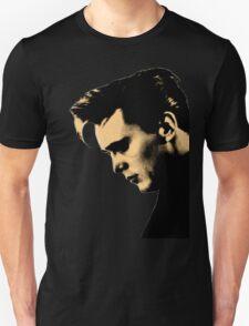 Billy Fury IDOL Unisex T-Shirt
