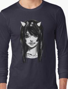 RBF Long Sleeve T-Shirt
