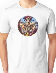 Steal Your Face T-Shirt