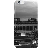 Citi Field - New York Mets iPhone Case/Skin