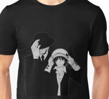 mova Unisex T-Shirt