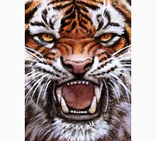 Tiger Roar 914 Unisex T-Shirt