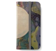 Elk 2 (Country Couture Collection) iPhone Wallet/Case/Skin