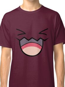 wobbufett pokemon Classic T-Shirt