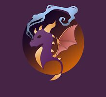 Dragon spyro Unisex T-Shirt