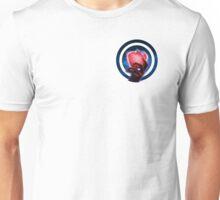 Lunar Pack Unisex T-Shirt