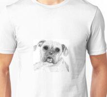 Ladi Fantasia Unisex T-Shirt
