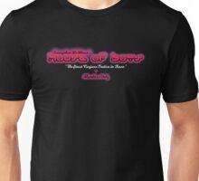 House of Bots (logo only) Unisex T-Shirt