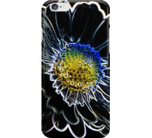 bloom -  art iPhone Case/Skin