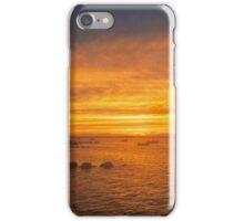 Summer Haze  iPhone Case/Skin