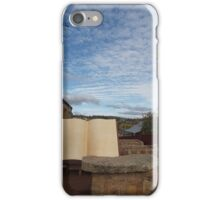 Beechworht book iPhone Case/Skin